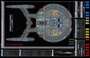 enterprise-nx-01-deckplans-sheet-5