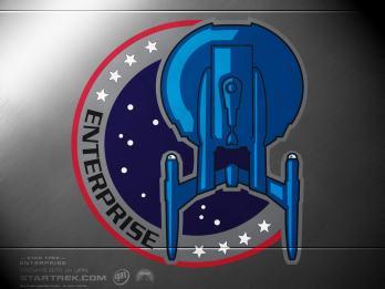 nx01_enterprise_1600