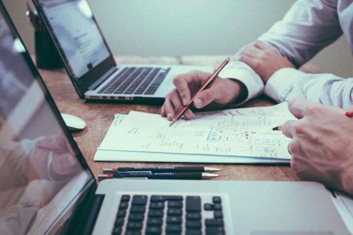 Promotion : Créez un CV pour votre entreprise