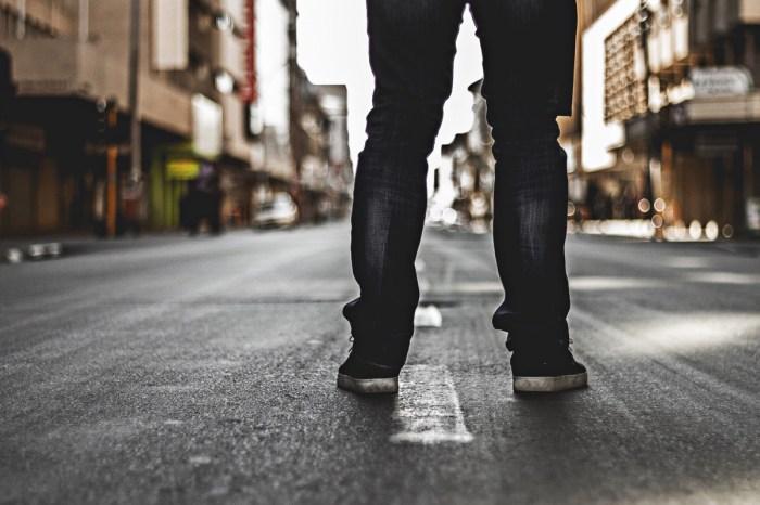 Trois principes de base du marketing avant de se lancer en affaires