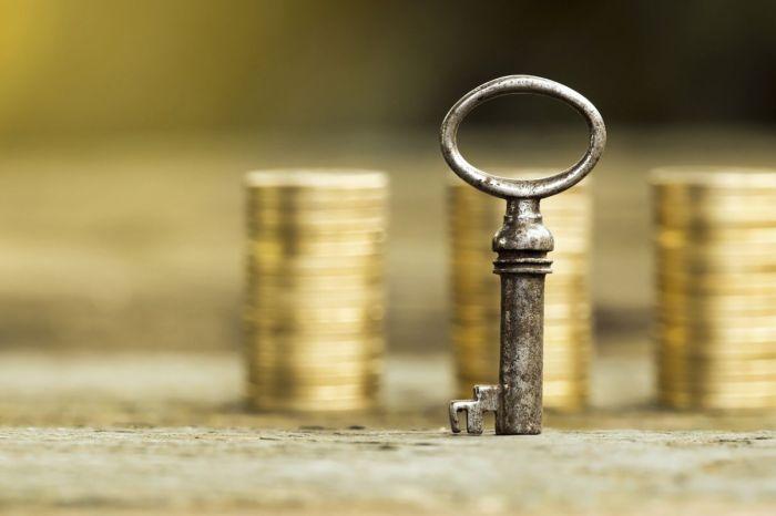 Sept moyens d'augmenter ses profits