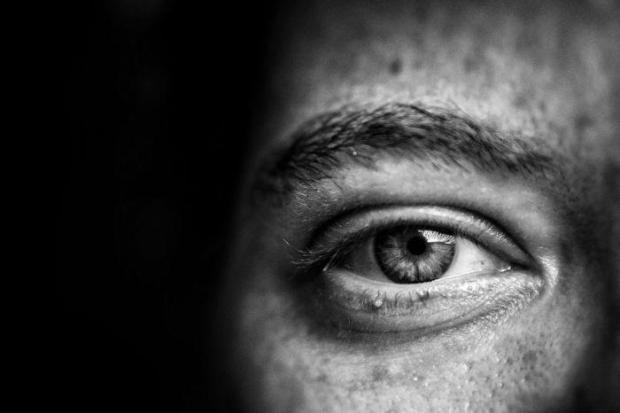 Un plan en six étapes pour traumatiser votre entreprise