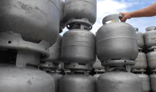 Resultado de imagem para gás de cozinha Ipanguaçu