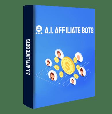 ai affiliate bot