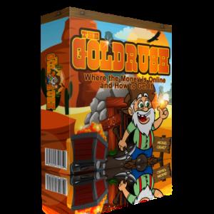 The Gold Rush Box