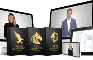 Signature PLR Bundle