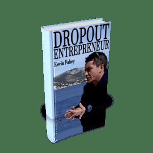 Dropout Entrepreneur