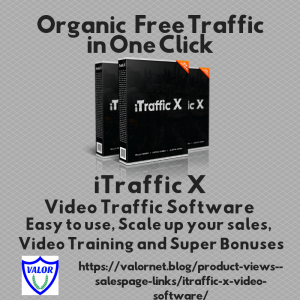 ITrafficX Canva Banner.png