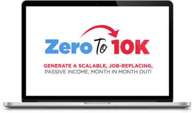 Zeroto10K banner