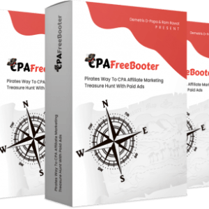 CPA Freebooter Box