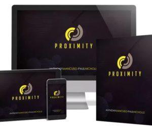 proximity-image