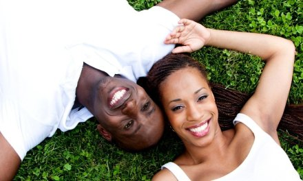 How to Sow the Right Seed in Courtship