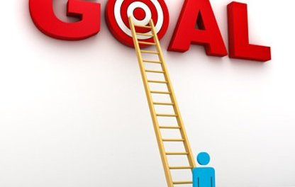 "How to Set ""ASMART"" Goals"