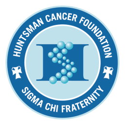 Programs & Foundation - Sigma Chi