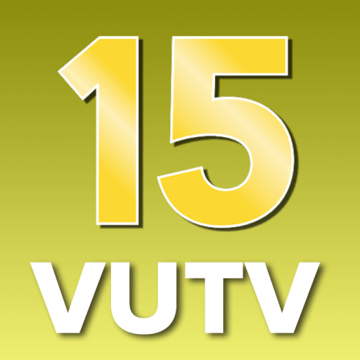 cropped-15-WX-LOGO-SQUARE.png
