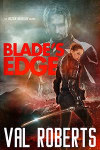 BladesEdge_Digital_Web