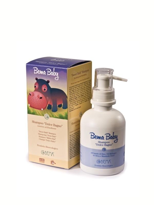 902 bema sweet bath shampoo 250ml bema paidiko afroloytro sampoyan 250ml 20151113135821 b