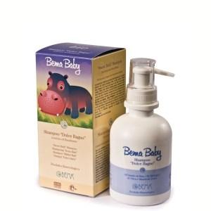 "BEMA Βρεφικό Αφρόλουτρο & Σαμπουάν ""Sweet Bath""  500 ML"
