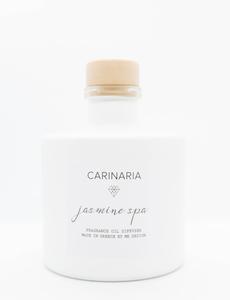 ΑΡΩΜΑΤΙΣΤΗΣ  JASMIN SPA DIFFUSER  200 ml
