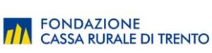 Bandi Fondazione Cassa Rurale Trento