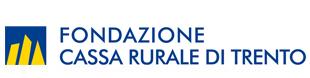 SOSTEGNO AI PROGETTI PER L'ANNO 2015 LE LINEE GUIDA DELLA FONDAZIONE cassa rurale di trento
