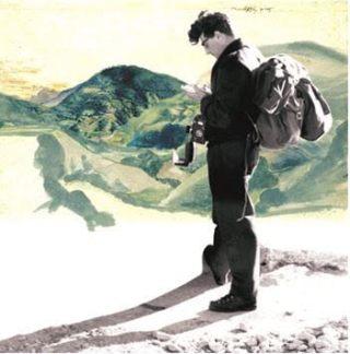 """Aldo Gorfer (1921-1996) è fra i protagonisti di spicco della vita culturale in Trentino nel secondo Novecento. Antropogeografo, a lungo cronista e redattore capo del quotidiano """"L'Adige"""", nelle sue innumerevoli pubblicazioni ha saputo raccontare il Trentino dal punto di vista dell'ambiente, dei monumenti, del paesaggio, della vita e del lavoro dell'uomo."""