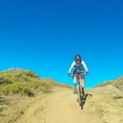 Headlands Ride