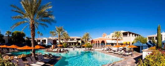 Omni Montelucia Resort