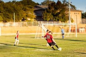 FC Stonestreet soccer