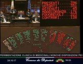 approvato-art7-camera-ddl-lorenzin
