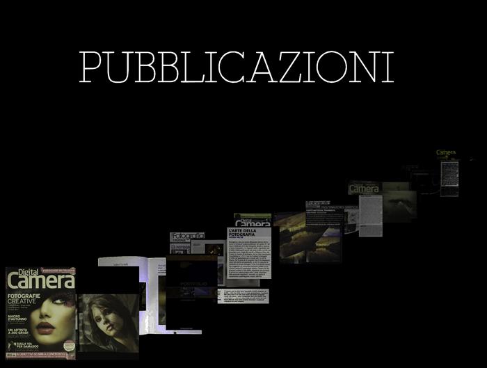 PUBBLICAZIONI-Modifica PUBBLICAZIONI-CONCORSI