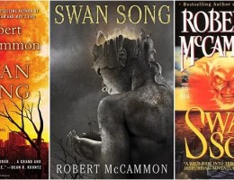 robert-mccammon-swan-song-and-the-end-of-the-world
