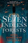 seven-endless-forests-by-april-tucholke-book-cover