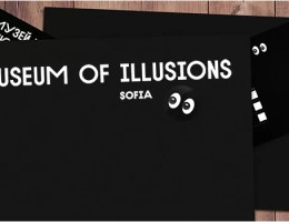 visit-sofia-museum-of-illusions-featured