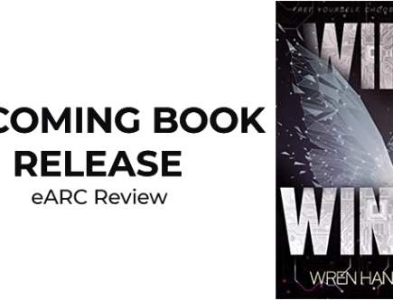 wire-wings-wren-handman-book-review-featured