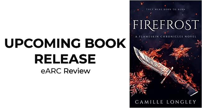 firefrost-camille-longley-book-review-featured