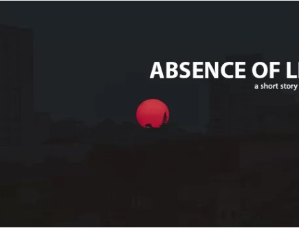 short-story-absence-of-light-mk-valley-featured