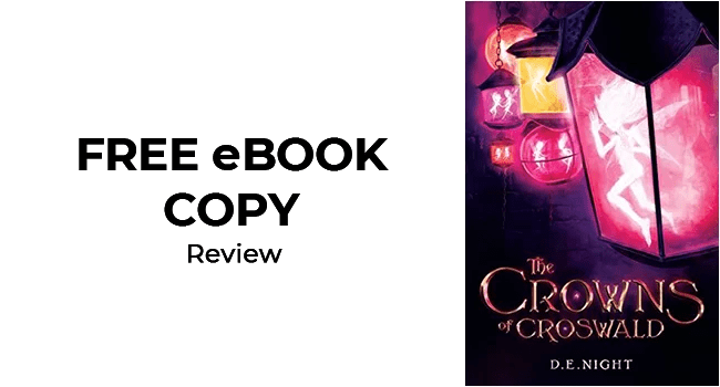the-crowns-of-croswald-de-night-book-review-featured