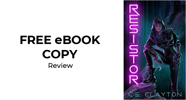 resistor-ce-clayton-book-review-featured