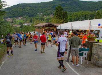 2014-08- trail Vezzolacca-1