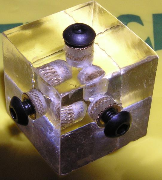 buttoncapscrews004rs