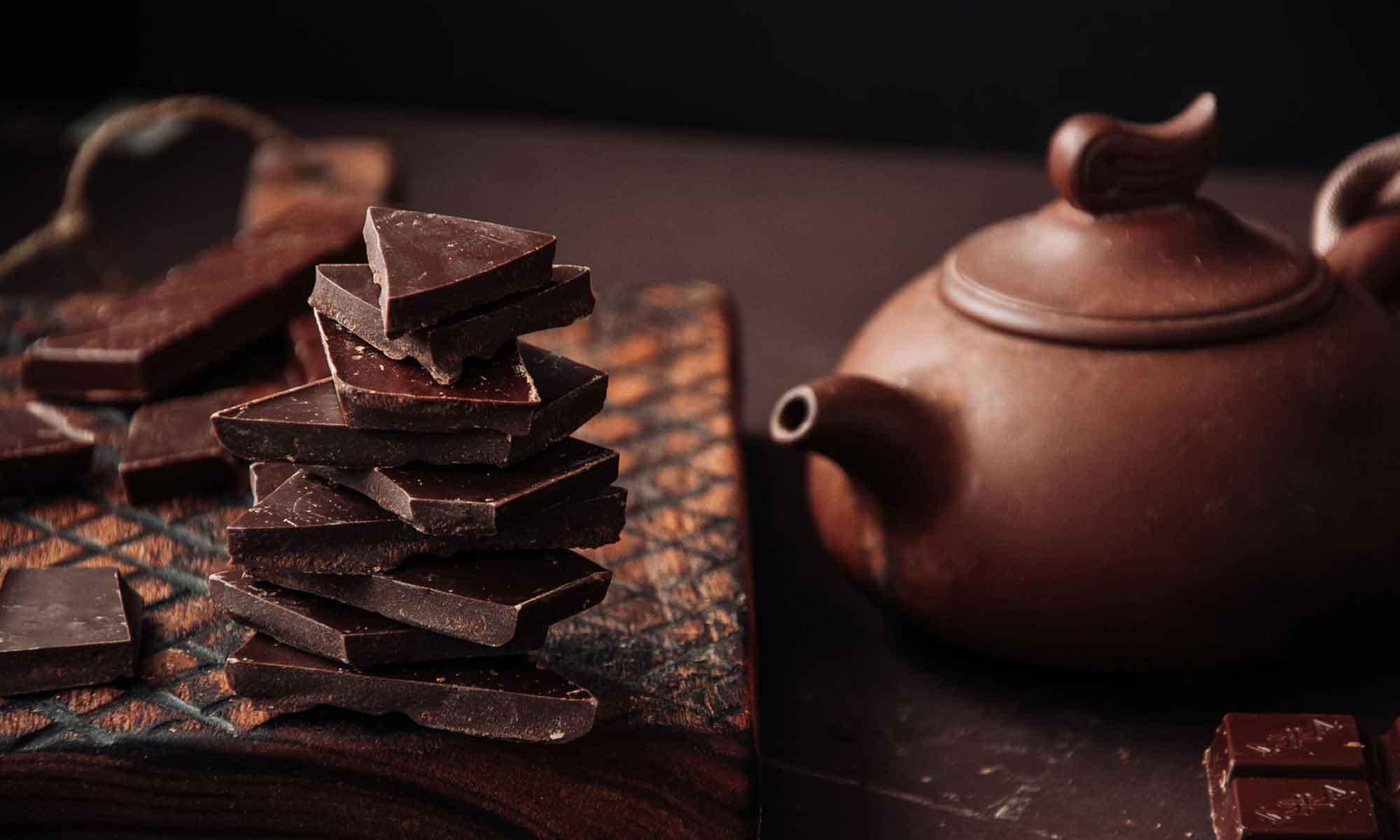 Free company valuation - as useful as a chocolate teapot