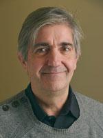Manuel E. Peyrot