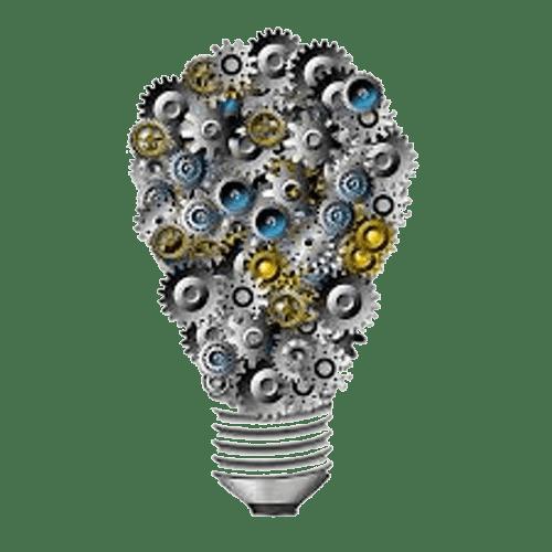 VINC, et uavhengig nettverk av frilansere og selvstendige