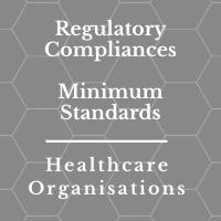 Minimum Standards, Clinical Establishments Act, NABL, NABH, Minimum Standards for Labs, Minimum Standards Advisory