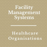 NABH Facility Management Systems, Hospital Fire Safety Advisory NABH, FMS Chapter NABH