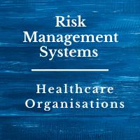 Hospital Risk Assessment, Risk Management in Hospitals, Risk Evaluation in Hospitals , NABH Risk Management