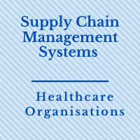 Hospital Supply Chain Systems, Supply Chain Audits in Hospitals