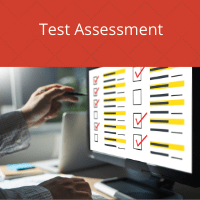 Self Assessments, Remote Assessments, Remote Audits