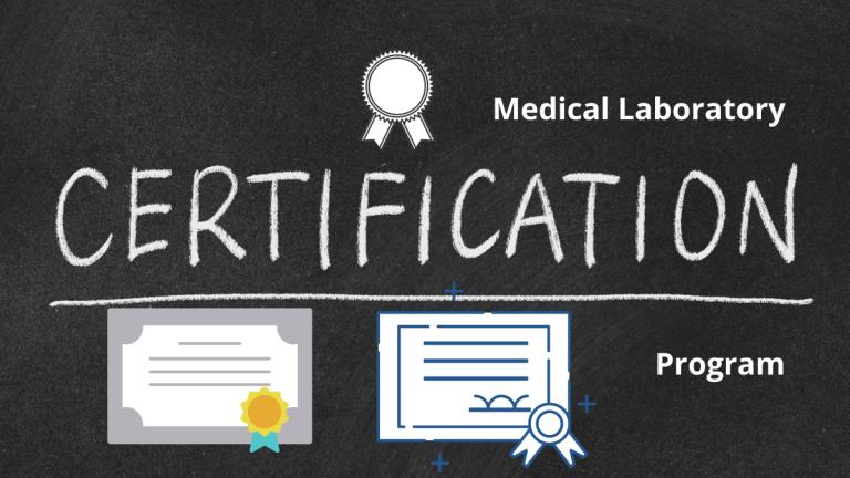 NABL Medical (Entry Level) Testing Labs Program